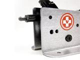 Skate Bearing Press