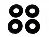 Flat Washer 24mm