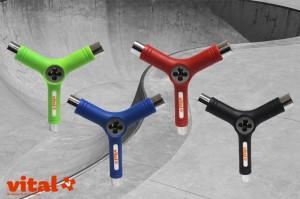 vital-hardware-skate-longboard-y-tool